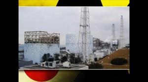 jaderná energie - MAAE vyslalo na japonskou jadernou elektrárnu Fukušima-1 skupinu inspektorů - JE Fukušima (fukushima po vybuchu ilustranci) 1