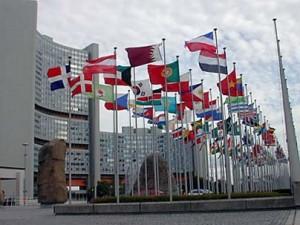 jaderná energie - Státy G8 vyzvaly ke zpřísnění mezinárodních pravidel pro jadernou bezpečnost - Ve světě (maae viden) 1