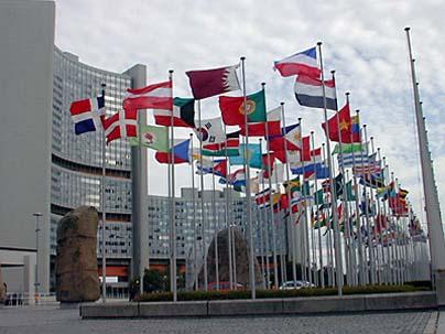 Státy G8 vyzvaly ke zpřísnění mezinárodních pravidel pro jadernou bezpečnost