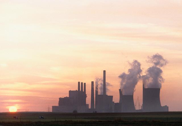 Šéf Mezinárodní energetické agentury varuje Německo před odklonem od jádra