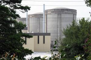 jaderná energie - V USA dostane jaderná elektrárna poprvé digitální řízení - Nové bloky v ČR (oconee npp) 1