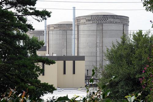 V USA dostane jaderná elektrárna poprvé digitální řízení