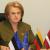 jaderná energie - Bývalá premiérka Litvy: Litva, Bělorusko a Rusko musí sladit svou strategii v jaderné energetice, aby měla v pobaltském regionu budoucnost - Nové bloky ve světě (prunskene) 3