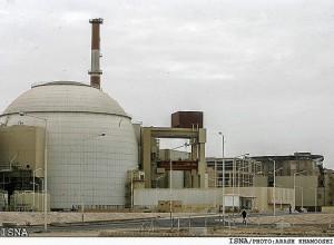 jaderná energie -  Írán se chystá zahájit výstavbu nového jaderného bloku v Búšehru - Nové bloky ve světě (bushehr je) 1