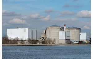 jaderná energie - Francie zůstává jaderné energii věrná - E15 - Ve světě (fessenheim JE) 1