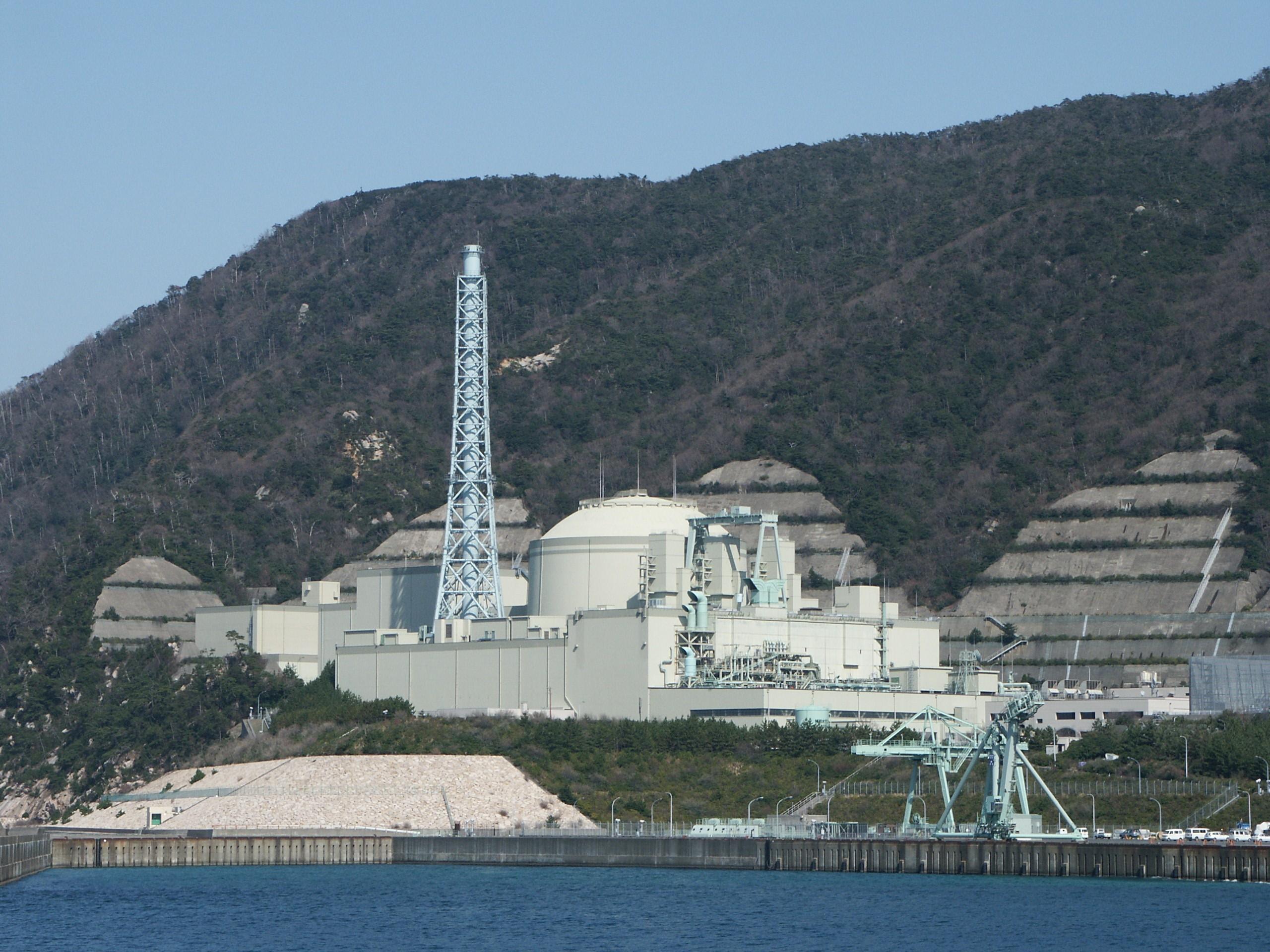 Japonským inženýrům se téměř po roce podařilo vyndat spadlou třítunovou součástku z reaktoru Mondžú
