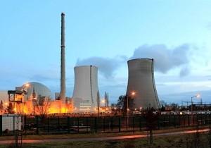 jaderná energie - Odchod od jádra přijde německé energetiky na desítky miliard eur - Životní prostředí (philipsburg nuclear power plant) 1