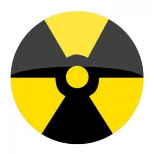 jaderná energie - Ve vodě kolem jaderné elektrárny Fukušima byla zjištěna vysoká koncentrace radioaktivního stroncia - JE Fukušima (radioaktivita) 1