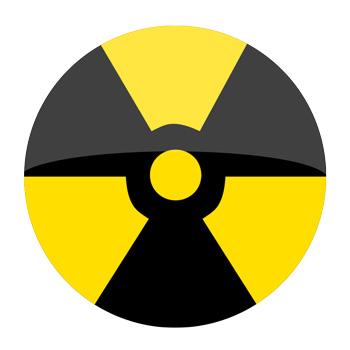 Ve vodě kolem jaderné elektrárny Fukušima byla zjištěna vysoká koncentrace radioaktivního stroncia