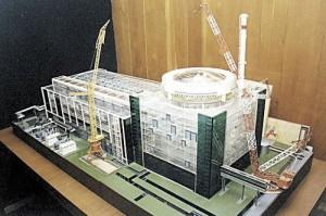 jaderná energie - Bulhaři uznali požadavky ruského Atomstrojexportu za oprávněné, mají však svoje vlastní - Nové bloky ve světě (belene2) 1