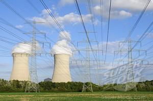 jaderná energie - Německo musí nechat přes zimu jeden ze zavíraných bloků jako studenou rezervu - Ve světě (elektrarna vedeni) 1