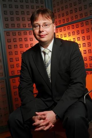 Finanční ředitel ČEZ: Na dostavbu Temelína budeme mít dost vlastních peněz