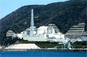 """jaderná energie - Japonsko v rámci """"pofukušimské"""" energetické strategie možná ukončí projekt reaktoru na rychlých neutronech - JE Fukušima (monju reactor) 1"""