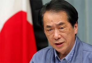 jaderná energie - TEPCO uveřejnila, co hodlá dělat s Fukušimou v nejbližších třech letech - JE Fukušima (naoto kan v breznu) 1