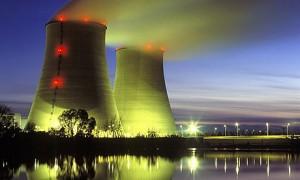 jaderná energie - Francie naznačila obrat, odklon od jádra už nevylučuje - Životní prostředí (nuclear belleville) 1
