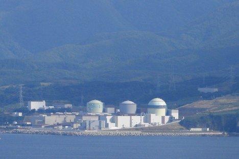 Japonsko poprvé od Fukušimy obnovilo provoz odstaveného reaktoru