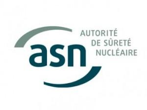 jaderná energie - Evropské pofukušimské testy - dle nejlepšího vědomí a svědomí - JE Fukušima (asn) 1