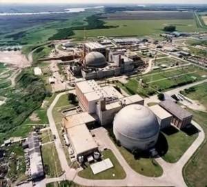 jaderná energie - Argentina zůstane jádru věrna, bude stavět další bloky - Ve světě (atucha ii) 1
