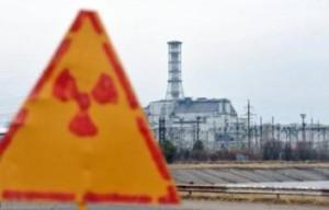 jaderná energie - Pařížský soud odmítl obvinění francouzských kontrolních orgánů z nezodpovědného jednání po černobylské havárii - Ve světě (chernobyl znacka) 1