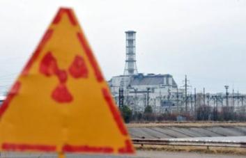 Pařížský soud odmítl obvinění francouzských kontrolních orgánů z nezodpovědného jednání po černobylské havárii