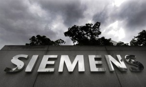 jaderná energie - Siemens končí s veškerými jadernými projekty - Ve světě (siemens jadro) 1