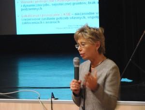 jaderná energie - Poláci zvažují dovoz elektřiny z Baltské JE - Ve světě (trojanowska) 1