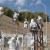 jaderná energie - Na Fukušimě zemřel další likvidátor - JE Fukušima (liquidators) 2