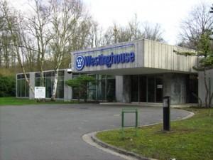 jaderná energie - Westinghouse bude dodávat parní generátory pro Francouze - Ve světě (westinghouse france) 1