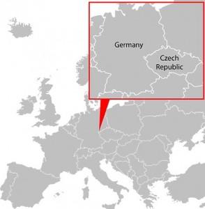 jaderná energie - Francouzští vědci zjistili v atmosféře jód-131 neznámého původu - JE Fukušima (jod) 1
