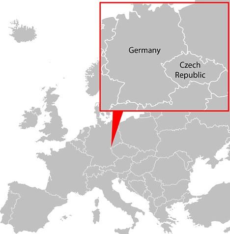 Francouzští vědci zjistili v atmosféře jód-131 neznámého původu