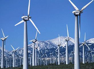 Německá zelená cesta se prodražuje – elektřina z větrných stanic bude dražší a dražší