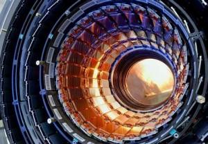 jaderná energie - Evropská komise odklepla tři miliardy na projekt SUSEN, vedený ÚJV ŘEŽ - Věda a jádro (susen) 1