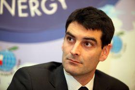 jaderná energie - Šéf Arevy: Francie postoj k atomu dramaticky nezmění - Aktuálně.cz - Nové bloky v ČR (thomas epron) 1