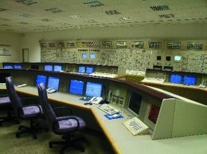 jaderná energie - Temelín čeká po pěti letech pravidelná mezinárodní konrtola v rámci mise WANO PR - V Česku (velin temelin) 1