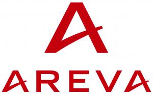 Logo Arevy. Největší jaderná společnost spustila novou službu.