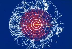 jaderná energie - Higgsův boson polapen - možná - Věda a jádro (higgs) 1