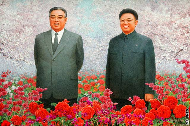 OSN vyzvalo k návratu jaderných inspektorů do KLDR