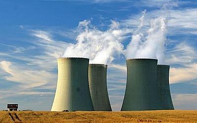 Experti WANO: Temelín je kvalitně provozovanou elektrárnou