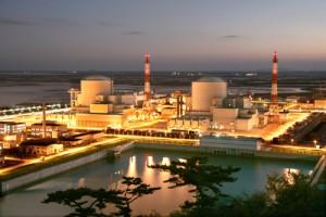 jaderná energie - Ruské společnosti NIAEP a Atomstrojexport budou současně stavět 18 jaderných bloků - Nové bloky ve světě (atomstrojexpcina) 1