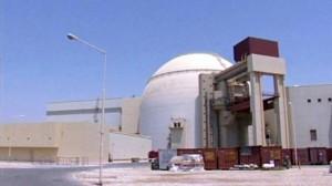 jaderná energie - Írán má prý důkazy, že za vraždou jaderného vědce stojí USA - Ve světě (busehr) 1