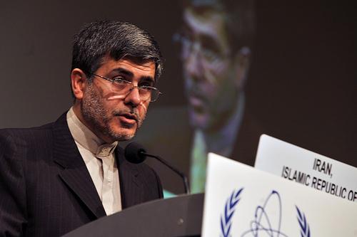 Írán hodlá brzy uvést do provozu další závod na obohacování uranu