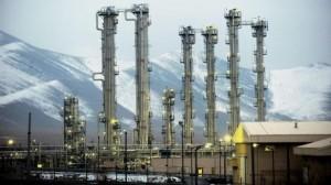 """jaderná energie - Írán podle ministra omezí vývoz ropy do """"některých zemí"""" - Zprávy (iranropa) 1"""