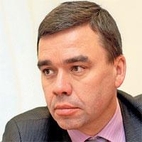 Do čela česko-ruského Alvelu míří Vladimír Plašil