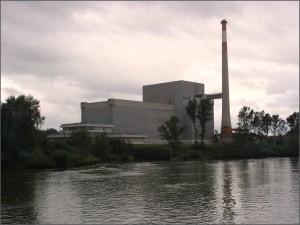 "jaderná energie - Rakouský ""protiatomový summit"" skončil bez shody - Aktuálně (zwentendorf) 1"