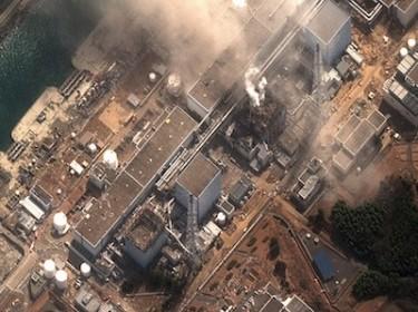 iDnes.cz: Dochází místo. Japonsko chce vypustit radioaktivní vodu z Fukušimy do moře