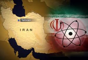 jaderná energie - Írán odmítl jadernou inspekci na své vojenské základně - Zprávy (iran) 1