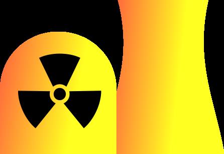 MAAE: Jaderné elektrárny letos začne stavět pět nových zemí