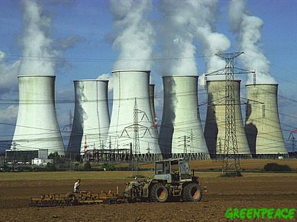 Před 35 lety došlo k největší havárii jaderné elektrárny na území Československa