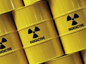 jaderná energie - Další lokality pro hlubinná úložiště vytipovány na Vysočině, obce jsou zatím proti - Palivový cyklus (odpad) 1