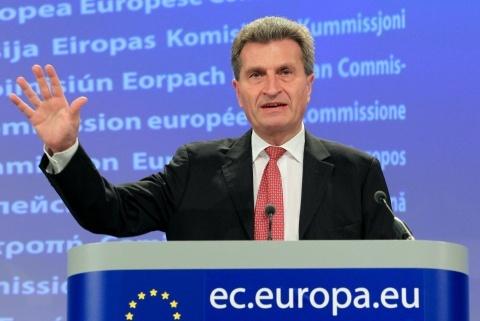 Energetická politika EU může učinit jádro nerentabilním – E15